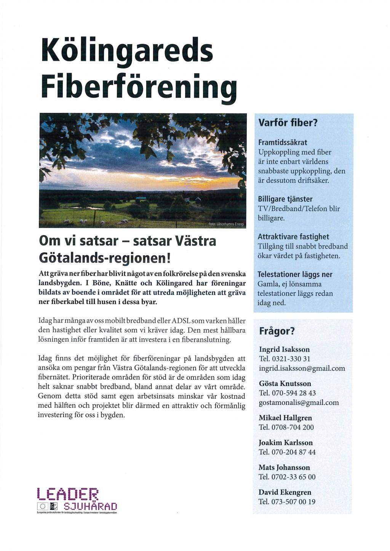 Fiber UEAB info 31